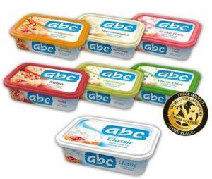 abc-svjezi-krem-sir
