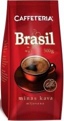 alba-ms-caffeteria-brasil-500g-ljevena-kava
