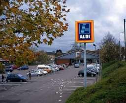 aldi-trgovina-midi-large