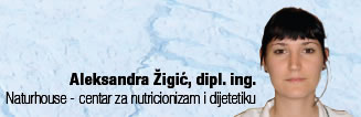 aleksandra-zigic-potpis