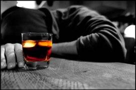 alkohol-sank-konzumacija-large