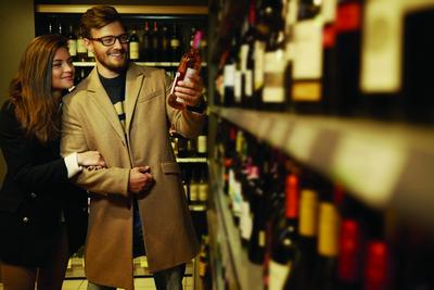 Alkoholna pića – Trendovi: Neraskidiva veza ekonomije i alkoholnih pića