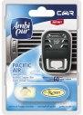 ambipur-starter-ap-car3-pacific-air