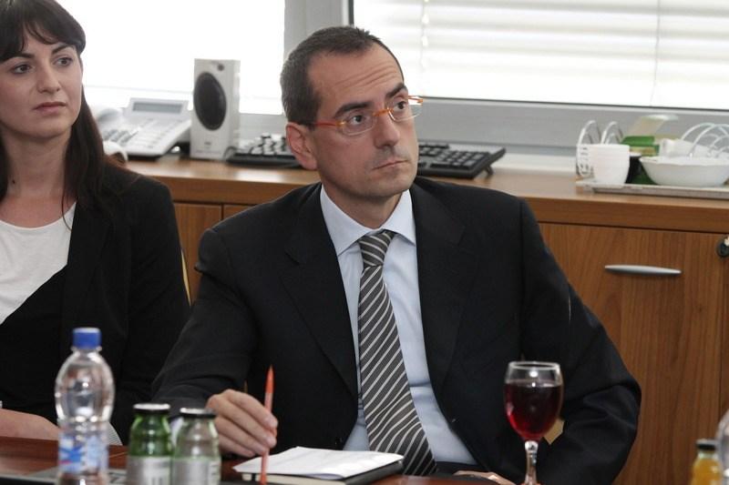 angelo-turati-predsjednik-uprave-metro-cash-carry-hrvatska