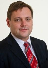 anton-balazic-predsjednik-uprave-mercator-grupe