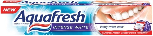 aquafresh-intense-white