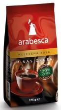 arabesca mljevena kava 175g