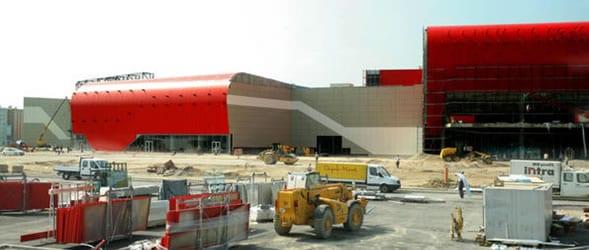 arena-centar-zagreb-izgradnja-ftd