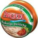 argeta-kokosja-midi