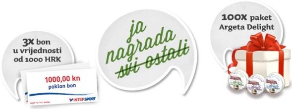 argeta-nagradna-igra-lipanj-2012-wide