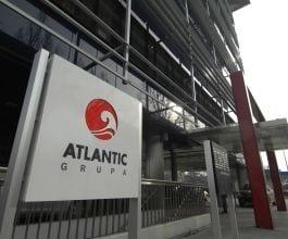 atlantic-grupa-midi1