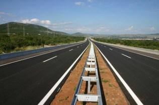 autocesta-dalmacija-midi