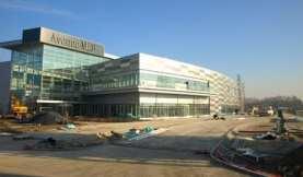 avenue-mall-osijek-veljaca-2011-midi1