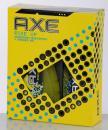 axe-rise-up-set-2u1