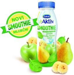 b.Aktiv smoothie jabuka, kruska, banana i spinat_2