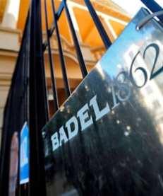 badel-18621