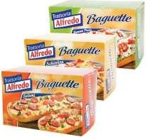 baguette_svi