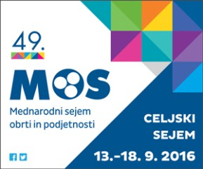 banner-mos-49-1-slo