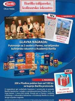barilla-nagradna-igra-large