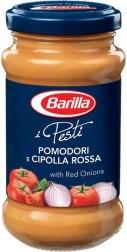 barilla-pesto-pomodoro-cipolla-rossa-200g