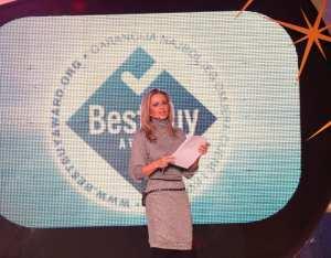 best-buy-award-2010-6