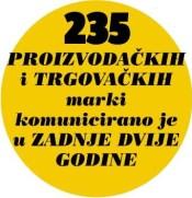 bezalkoholna-pica-leaflet-bullet