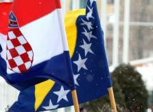 bih-hrvatska-zastave-midi