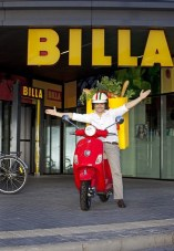 billa-giuseppe-daddio-reklamna-kampanja-001
