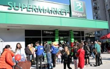 bingo-c2-otvaranje- supermarket - midi