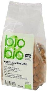 biobio-kostice-marelice-large