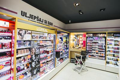 Otvorena nova Bipa poslovnica u Španskom