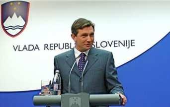 borut-pahor-vlada-slovenije-midi