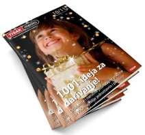bozicni-katalog-2010-large