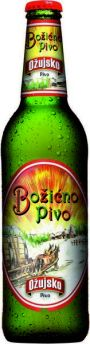 bozicno-pivo-2011