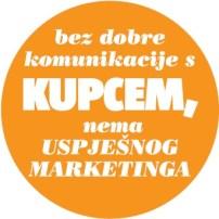 bullet-bihevioralni marketing