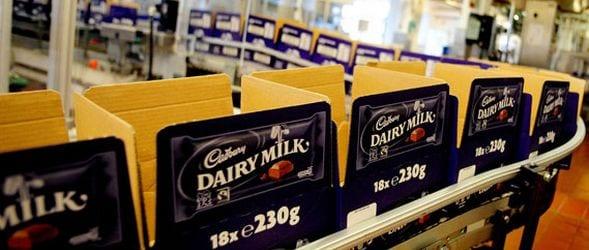 cadbury-proizvodnja