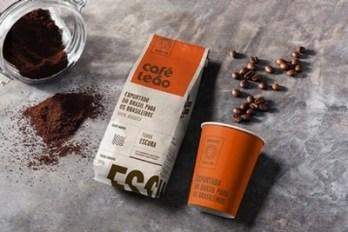 cafe lefao-coca-coca-midi