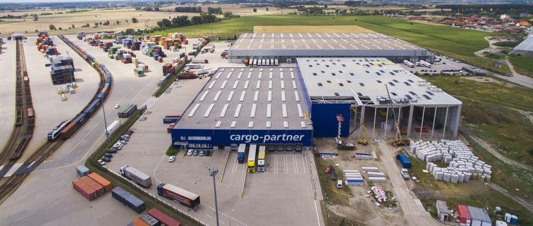cargo-partner-ftd 777