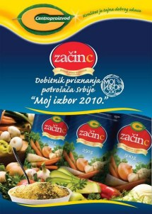 centroproizvod-zacin-c-large1