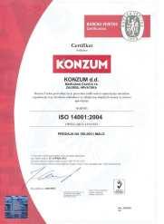 certifikat-iso-14001-2004-konzum
