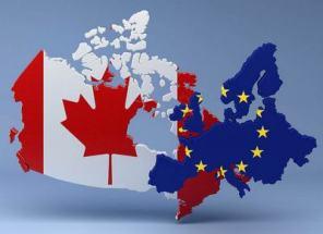 ceta-kanada-i-europska-unija-midi