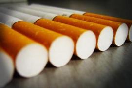 cigarete - midi