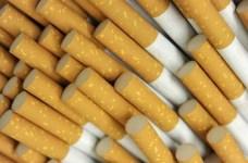 cigarete-midi5