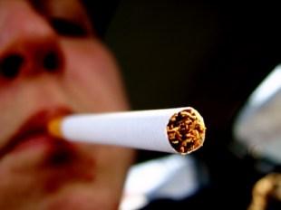 cigarete-trosarine-midi