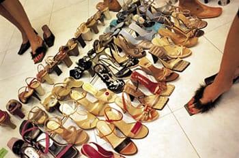 cipele-midi1