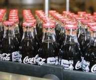 coca-cola-midi