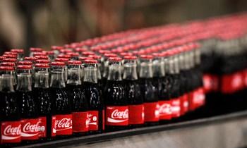 coca-cola-proizvodna-traka-midi1