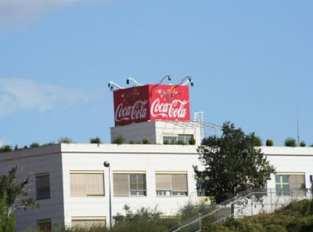 coca-cola-solin-midi