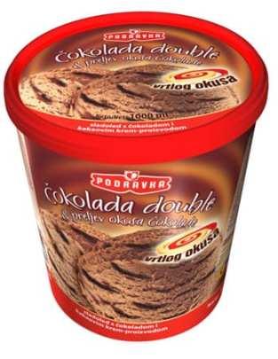 cokolada-double-s-preljevom-od-cokolade-midi