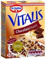 cokoladni-museli-375g_1